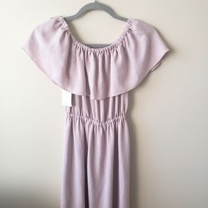 NWT Wilfred Dress size XXS